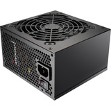 Cooler Master RS650-ACAAE3-US ATX12V & EPS12V Power Supply - 85% - 650 W