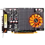 ZOTAC ZT-20401-10L GeForce GT 240 Graphics Card - PCI Express 2.0 x16 - 512 MB GDDR5 SDRAM