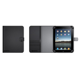 Griffin Elan Passport GB01550 iPad Case