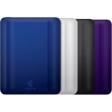 Griffin FlexGrip GB01553 iPad Skin