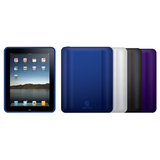 Griffin FlexGrip GB01594 iPad Skin