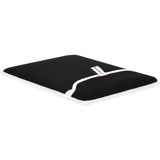 Griffin Jumper GB01582 iPad Case