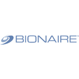 Bionaire BSF152T-U Floor Fan