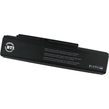 BTI LN-Y510 Notebook Battery