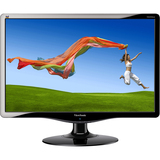 Viewsonic Value VA2232WM 22' LCD Monitor
