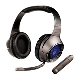 Creative World Of Warcraft 70GH010000000 Headset - Surround