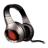 Creative World Of Warcraft 70GH011000000 Headset - Surround