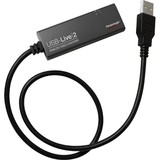 Hauppauge USB-Live2 Video Capturing Device 610