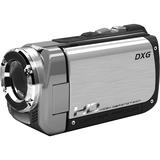 "DXG-5B2VHD - DXG DXG-5B2V Digital Camcorder - 3"" LCD - CMOS"