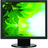 "NEC Display AccuSync AS171-BK 17"" LCD Monitor - AS171BK"
