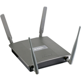 D-Link DWL-8600AP Wireless Access Point