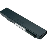 Toshiba PA3788U-1BRS Notebook Battery - 5100 mAh