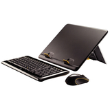 Logitech MK605 Notebook Accessory Kit