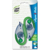 Liquid Paper WideLine 1750281 Correction Tape