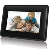 Coby DP730 Digital Frame