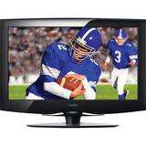 "TFTV1925 - Coby TF-TV1925 19"" 720p LCD TV - 16:9 - HDTV"