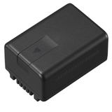 Panasonic VW-VBK180 Camcorder Battery - 1790 mAh