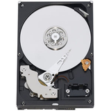 Western Digital Caviar Blue WD10EALS 1 TB Internal Hard Drive
