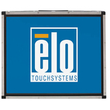 "Elo 1937L 19"" Open-frame LCD Touchscreen Monitor - 5:4 - 10 ms - E381864"