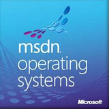 G71-04179 - Microsoft MSDN Operating Systems 2010 - Subscription Package - 1 User