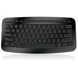 Microsoft Arc J5D-00004 Keyboard J5D-00004