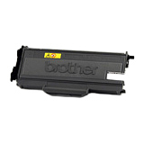 Brother TN-360 Toner Cartridge - Black TN360-K