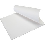 Brother Premium LB3668 Thermal Paper - 8.50' x 11'