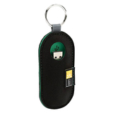 Case Logic USB-201 USB Flash Drive Case USB-201BLK