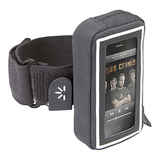 Case Logic UMA-103 Carrying Case (Armband) for iPod UMA-103