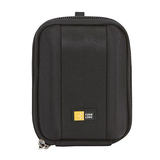 Case Logic QPB-201BLK Carrying Case for Camera - Black QPB-201BLK
