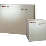Eaton Power-sure 700 Line Conditioner TBL-010K-6