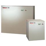 Eaton Power-Sure 700 Line Conditioner TDL-045K-6