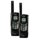 Cobra MicroTALK CXR925C Two Way Radio CXR925C