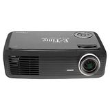 Optoma ET700XE DLP Projector - 720p - HDTV - 16:9 ET700XE
