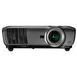 Optoma TW766W DLP Projector - 720p - HDTV - 16:10 TW766W