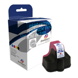 Clover Technologies Ink Cartridge - Magenta