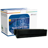 DataProducts Toner Cartridge - Black