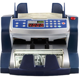 AccuBANKER AB4000 Bill Counter