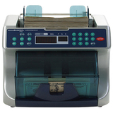 AccuBANKER AB5000PLUS Bill Counter