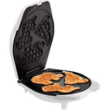 Smart Planet Circus WM-3 Waffle Maker