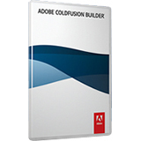 Adobe ColdFusion Builder v.1.0
