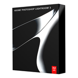 Adobe Photoshop Lightroom v.3.0