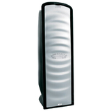 Hamilton Beach True Air 04492 Air Purifier
