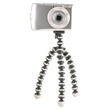 Joby GP1-AGEN Flexible Tripod