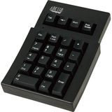 Adesso AKP-220 Keypad - Wired - AKP220B