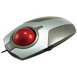 Adesso iMouse T1 Trackball Mouse IMOUSE T1