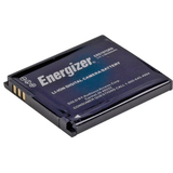 Energizer ER-D197 Camera Battery - 560 mAh