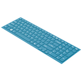 Sony VGP-KBV3/L Keyboard Skin