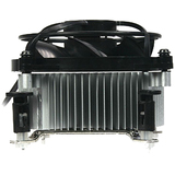 Thermaltake CLP0555 Cooling Fan/Heatsink
