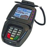 Uniform Industrial PP795 Payment Terminal PP795-NH3DKD0UB